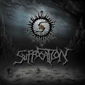 Suffocation - Abomination Reborn