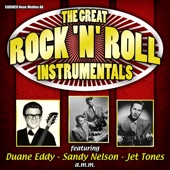 Joe Maphis - Guitar Rock And Roll