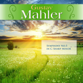 Gustav Mahler: Symphony No.5 in C-Sharp Minor