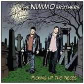 The Nimmo Brothers - You Don't Know