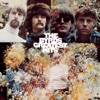 Greatest Hits, 1967
