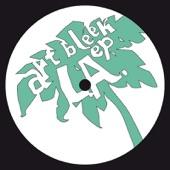 Art Bleek - Stopped Clock