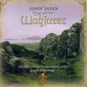 John Doan - Skellig Michael (A Rock In the Sea)