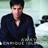 Away (Moto Blanco Club Mix International) - Single [feat. Sean Garret]