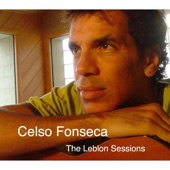 Celso Fonseca - I Talk To The Wind