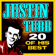 Justin Tubb - 20 of His Best