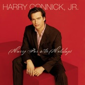 Harry Connick, Jr. - Frosty the Snowman
