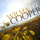 Wilma Lee Cooper - Walking My Lord Up Calvary Hill