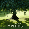 Hymns - Classic Hymns - Favorite Hymns - Hymns