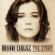 Brandi Carlile - The Story