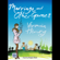 Veronica Henry - Marriage and Other Games (Unabridged)
