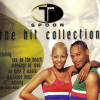 T-Spoon - Someone Loves You Honey (Hot Summer Remix) artwork