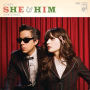 A Very She & Him Christmas - She & Him - She & Him