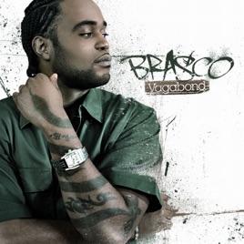 album brasco vagabond