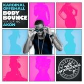 BodyBounce (feat. Akon) - Single