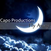 [Download] Corporate Dreams MP3