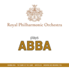 Royal Philharmonic Orchestra - Mamma Mia artwork
