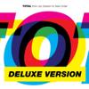 New Order - Blue Monday ilustración