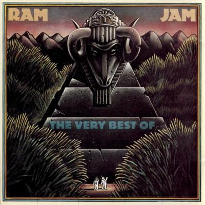 Black Betty - Ram Jam song