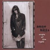 Anne Hills - Follow That Road