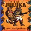 The Best of Juluka - Johnny Clegg & Juluka