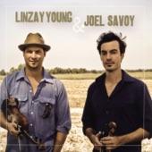 Joel Savoy - Missouri Heights