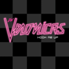 The Veronicas - Untouched artwork