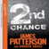 James Patterson & Andrew Gross - 2nd Chance: The Women's Murder Club, Book 2