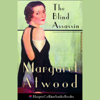 Margaret Atwood - The Blind Assassin artwork