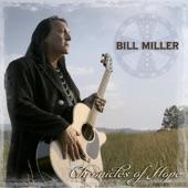 Bill Miller - Hurricane
