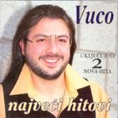 Najveći Hitovi, 2000