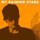 My Raining Stars - Head Over Heels