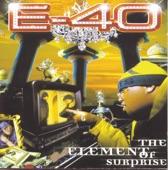 E-40 - Zoom