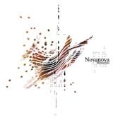 Nova Nova - See