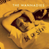 The Wannadies - You & Me Song artwork