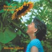 Hanna Tiferet - Maybe