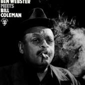 Ben Webster - For All We Know