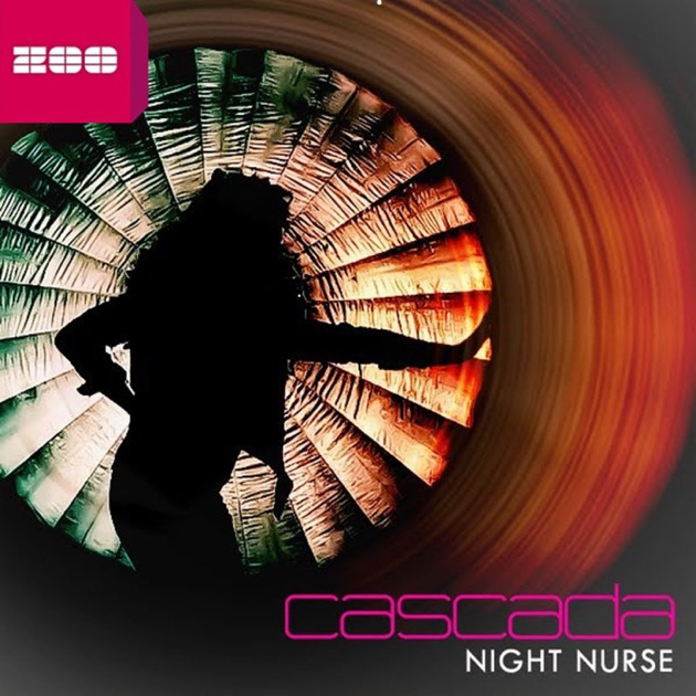 Image result for Cascada - Night Nurse (DJs From Mars Remix)