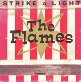 The Flames - Green Tambourine