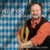 Der Königsjodler - Fredl Fesl