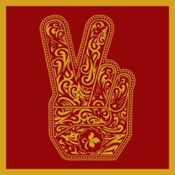 View album Stone Temple Pilots - Stone Temple Pilots (Deluxe Version)