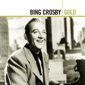 Bing Crosby - Give Me The Simple Life