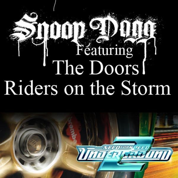 Скачать riders on the storm the doors extended remastered version.