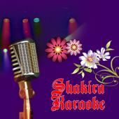 Shakira Karaoke