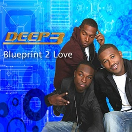 Blueprint 2 love by deep3 on apple music malvernweather Images