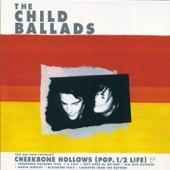 Child Ballads - Green Jewelry