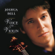 Vocalise, Op. 34, No. 14 - Joshua Bell, Michael Stern & Orchestra of St. Luke's