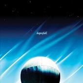 Hopesfall - Decoys Like Curves