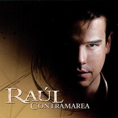 Contramarea - Raul