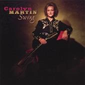 Carolyn Martin - Texas To A T